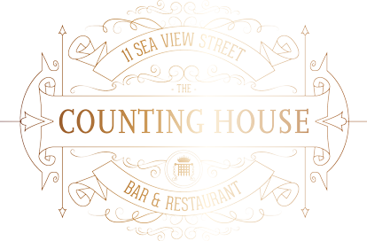 the-counting-house-gold-logo